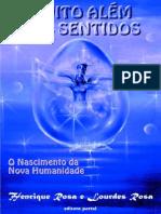 Muito Alem Dos Sentidos_HenriqueRosa