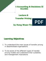L8 Transfer Pricing.pdf