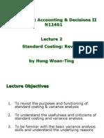 L2 Std Costing - Review.pdf