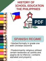 preschooleducation-100131005320-phpapp01