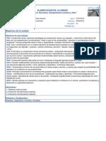 mpdf planificaciones unidad 3 leng 3ª.pdf