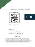 Guia_de_Configuracao.pdf