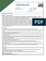 mpdf historia cuarto planificacion unidad 3.pdf