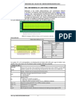 Control de Modulo Lcd Con Atmega8_2015