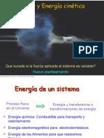 07. Energia de Un Sistema 2015