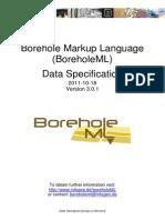 BoreholeML3_DS_v3.0.1