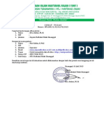 Surat Tugas Operator Emis 2015_2