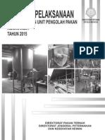 Pedlak UPP Ruminansia 2015