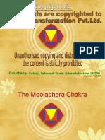 01-Mooladhara