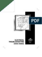 diagrama mack mack electronic diagnostics troubleshooting 8 212