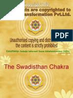 02-Swadisthan