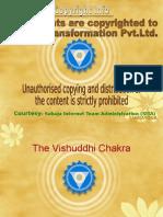 05-Vishuddhi