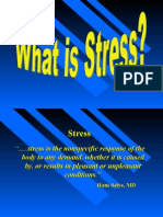 Stress Management[1]