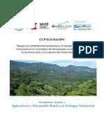 ENFOQUE DESARROLLO TERRITORIAL-IICA- FAO.pdf