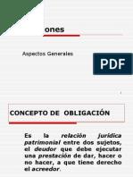 Introduccion Obligaciones Contratos Ast 2008