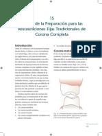 protesis fija
