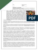 GUIA VANGUARDISMO N°2 2015