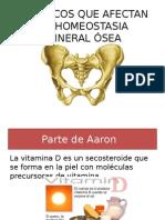FÁRMACOS-QUE-AFECTAN-LA-HOMEOSTASIA-MINERAL-ÓSEA-1-1.pptx