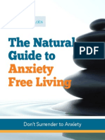 The_Natural_Guide_to_Anxiety_Free_Living.pdf