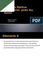 Ppt-Pleno-Blok-21