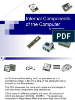 internalcomponentsofthecomputer-120529154736-phpapp01