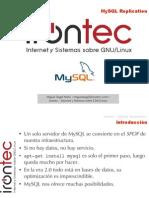 REPLICACION MYSQL.pdf