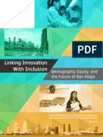 Linking Innovation With Inclusion