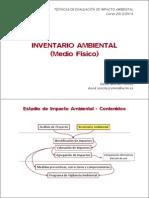 4_InventarioAmbiental_MedioFísico-Resumen.pdf
