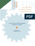 boletin13-nuevo.pdf