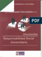 articles-311056_ResponsabilidadSocial.pdf