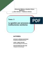 Gestion procesos.pdf