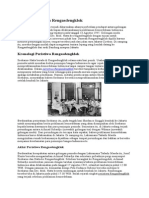 Sejarah Peristiwa Rengasdengklok.docx