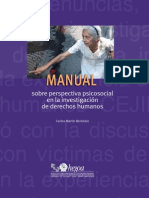 2.PerspectivaPsicosocialenlaInve stigacióndeDH.Veristain.2010.pdf