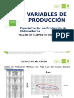 Taller Curvas de Declinacion.01.pptx