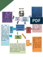 Mapa_Mental (1).docx