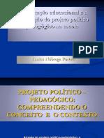 Projeto Político Pedagógico.pdf