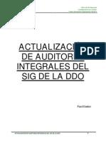 Manual Part. Actualización de Auditores Integrales de La DDO 1