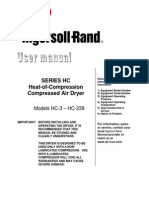 HC3-HC239 UserManual Rev5