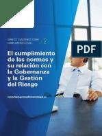 cuadernos-legales-n2-v2.pdf