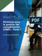 Cuadernos-Legales-N3.pdf