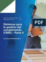 Cuadernos-Legales-N4.pdf