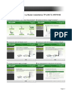Como configurar un Router inalámbrico TP-LINK TL-WR741ND.pdf