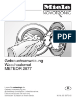 20131125175144gebruikershandleidingcom.pdf