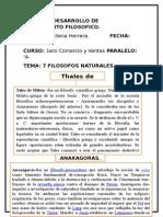 7-filosofos-naturales