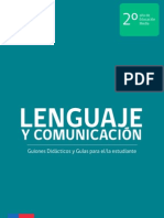 Lenguaje_2_M.pdf