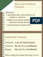 2-1RelationsFunctions