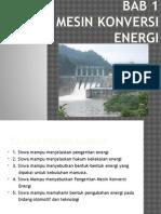 bab1mesinkonversienergi-131008230938-phpapp02