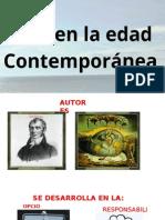 ETICA CONTENPORANEA.pptx