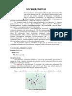 Unidad 4 Microsporidia.pdf