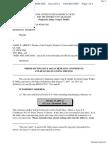 Murroni v. Abbott et al - Document No. 3
